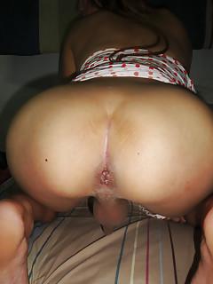 Big Booty Shemale Pics